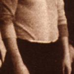 1948-49 omonoia