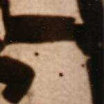 1949-50 omonoia