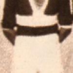 1950-51 omonoia