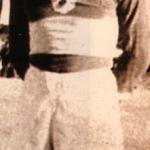 1951-52 omonoia