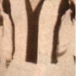 1952-53 omonoia