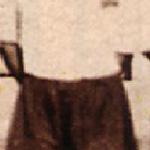 1953-54 omonoia