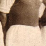 1954-55 omonoia