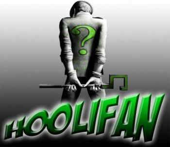 Hoolifan_trifylli