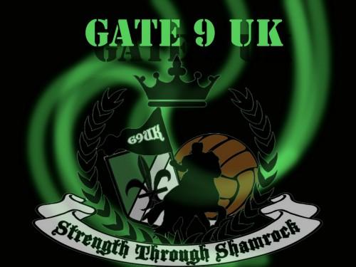 Gate9_UK(624)