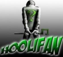 Hoolifan Omonoia Fans Site