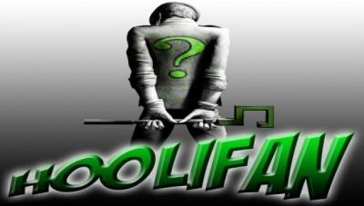 hoolifan_trifylli.net