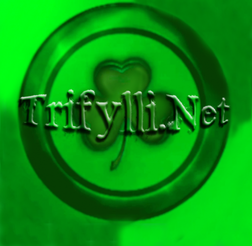 Trifylli.net_omonoia_fanatics