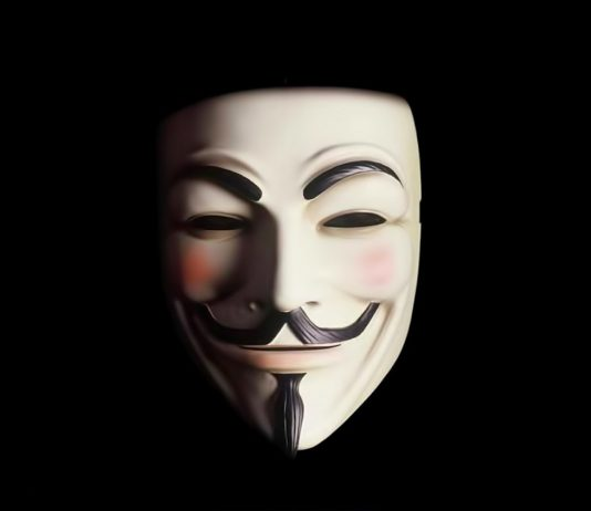 vendetta-guy-fawkes-mask-on-black
