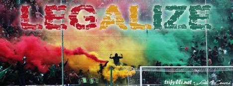 legalize gate 9 facebook cover