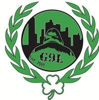 gate 9 limassol logo