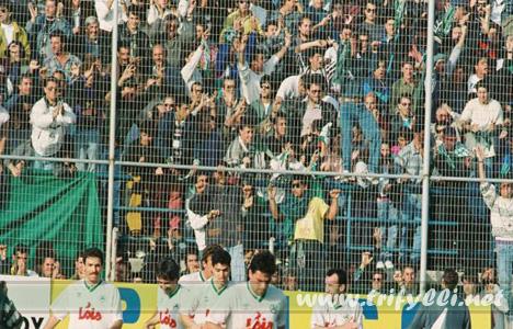 omonoia-anorthosi-1994