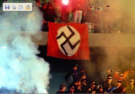 ratsistika neonazistika stoixeia kipro 2