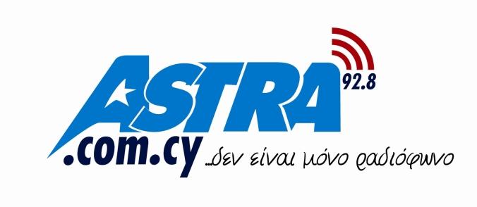 ASTRA_COM_CY-2-profile
