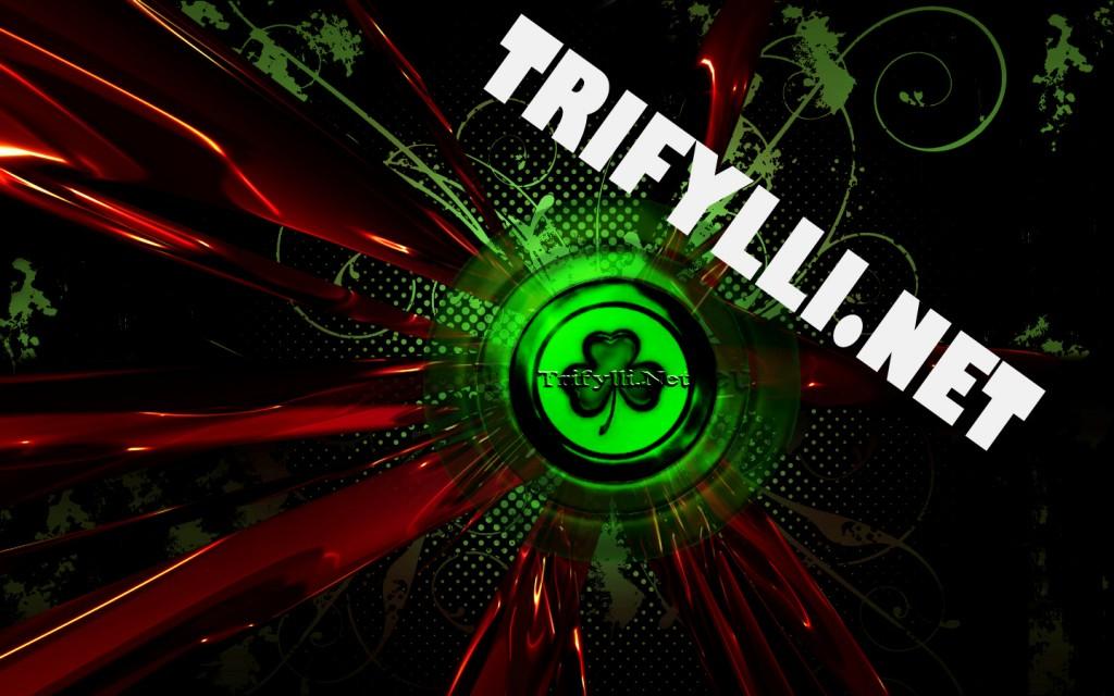 (c) Trifylli.net
