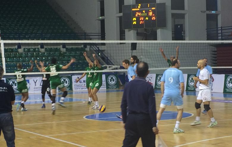 omonoia aek karava volleyball trifylli.net