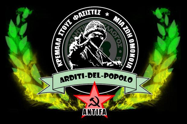 arditi-del-popolo-trifylli