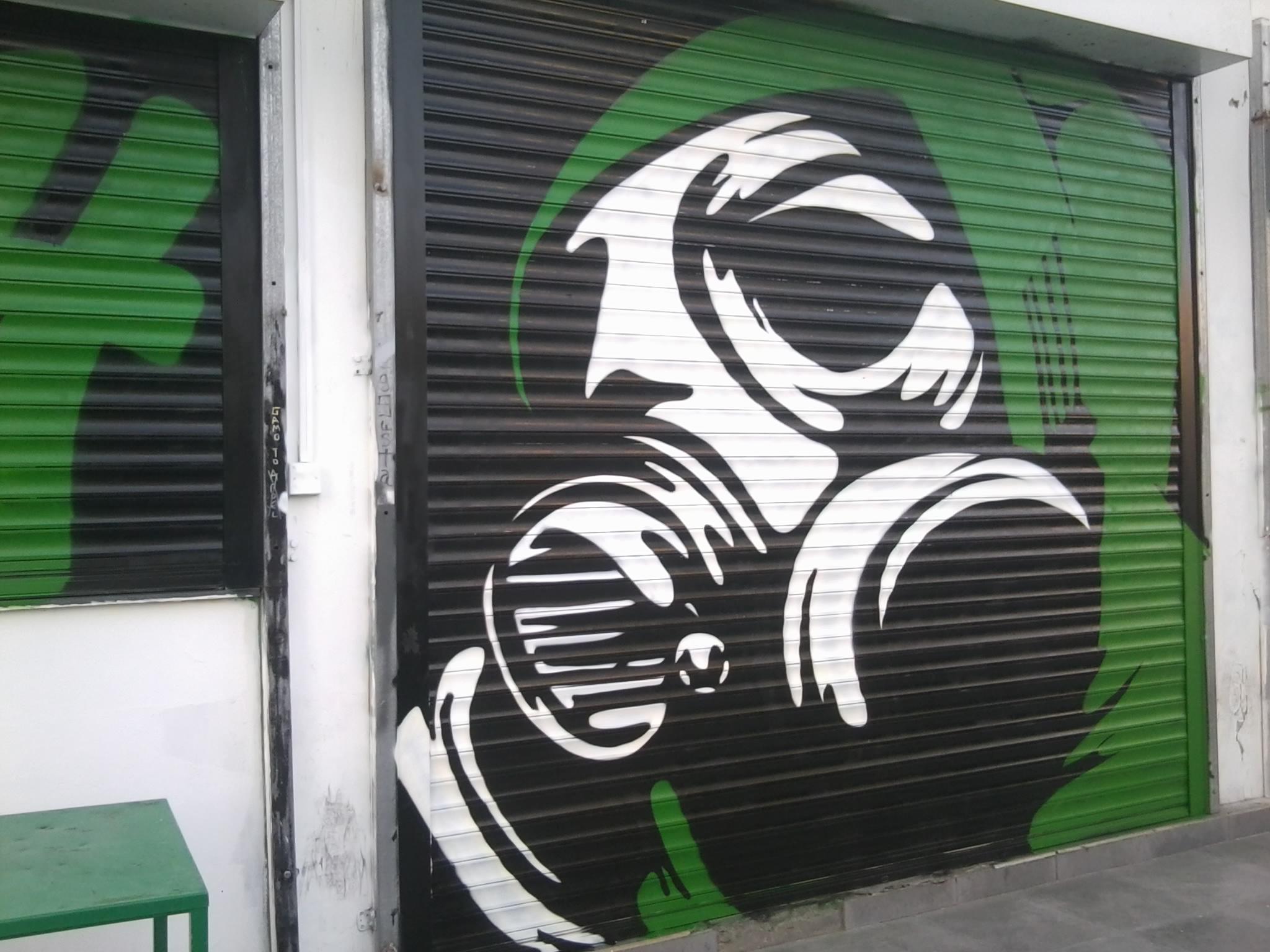 gate 9 fan club