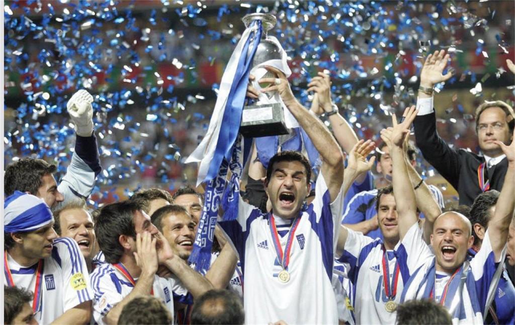 Euro-2004-Greece