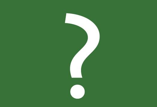 question-mark-green