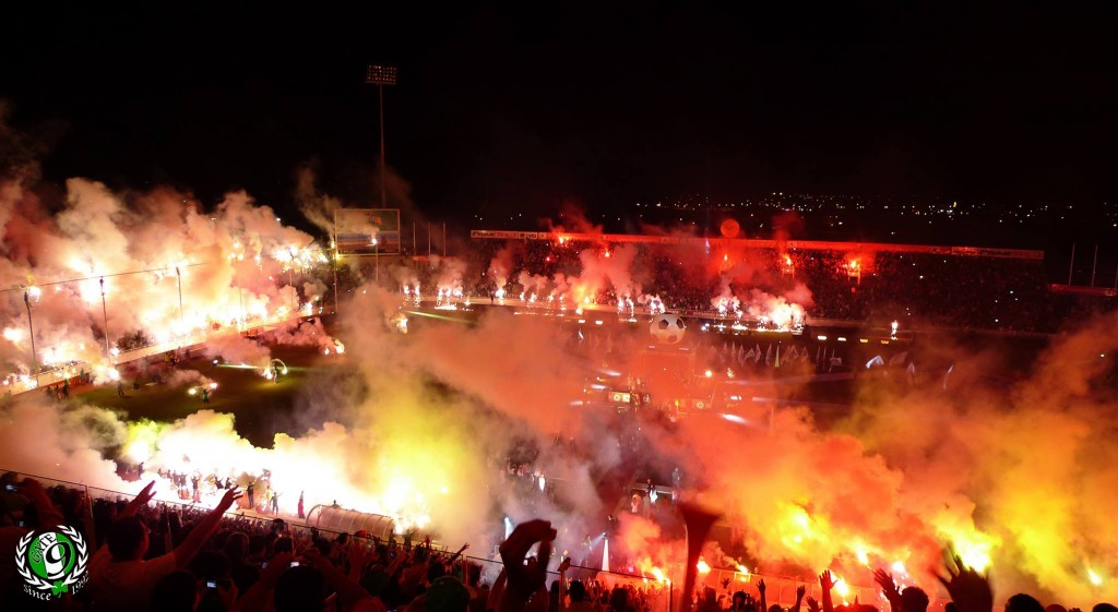 welcome to nicosia omonoia hell pyro