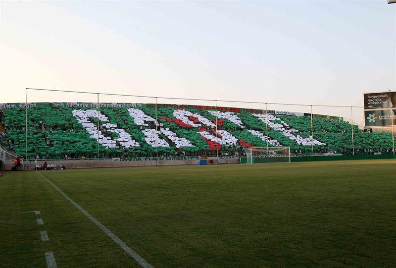 match-el-omonia-brondby-r-21