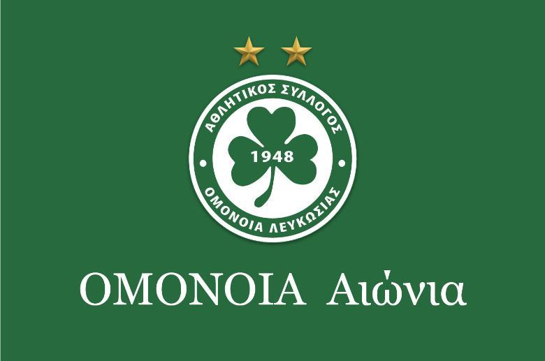 omonoia-logo-official