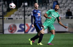 omonoia-apollonas-kipello-2-2---15-02-2017