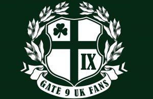 GATE-9-uk-fans