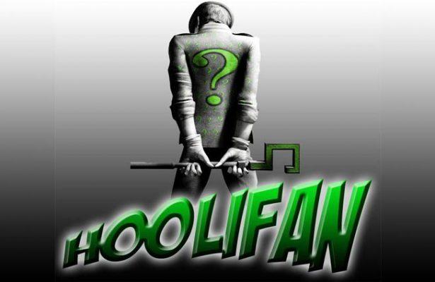 hoolifan-trifylli-net